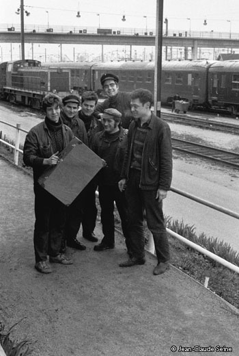 1968_sncf_atelier_pantin-ourq_depart_a_l_armee_0778